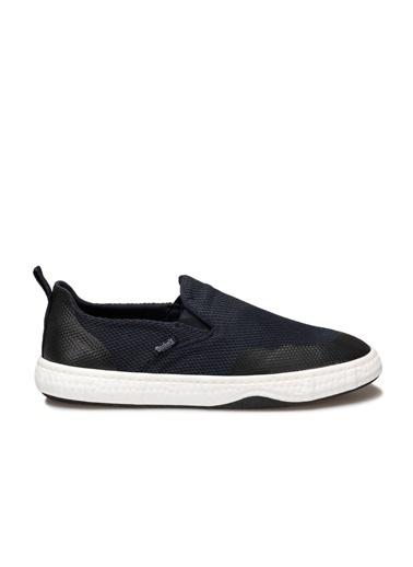 Dockers by Gerli Sneakers Lacivert
